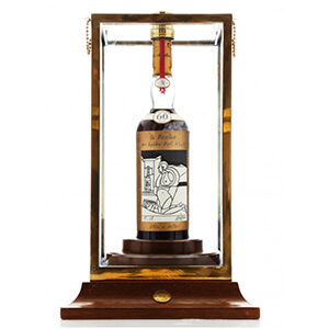 1926-macallan 60 year old valerio adami