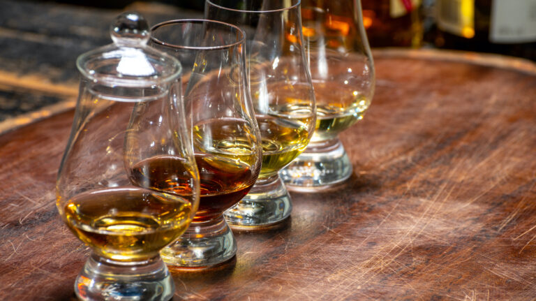 Macallan Distil Your World, Shibui Japanese Whisky & More [New Releases]