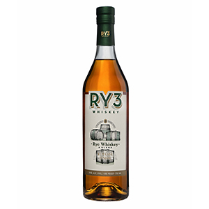 phenomenal spirits ry3 whiskey
