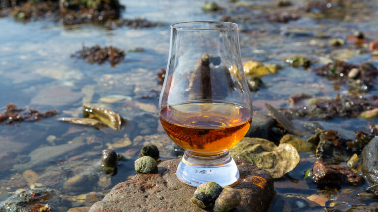 Piratical Ardbeg, Bowmore 30 Year Old & More New Whisky [Latest Releases]