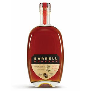 barrell bourbon batch 028