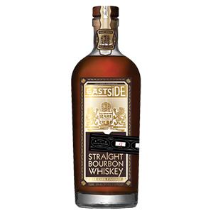eastside 12 year old straight bourbon