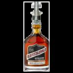 old fitzgerald 15 year bottled in bond bourbon