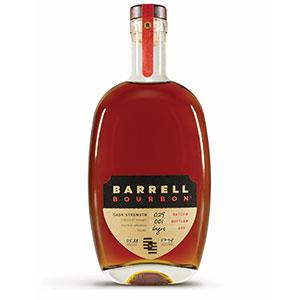 Barrell Bourbon (Batch 029)