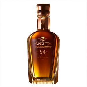 The Singleton 54 year old