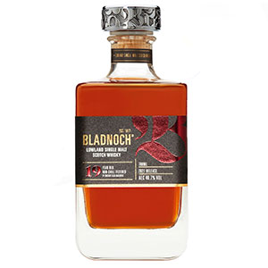 Bladnoch 19 year old