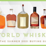 5 Single Malts From Around the World to Try Now [LIST]