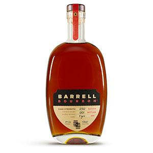 Barrell Batch 030