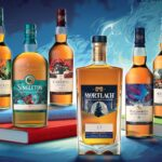 Everything You Need to Know About the 2021 Diageo Special Releases