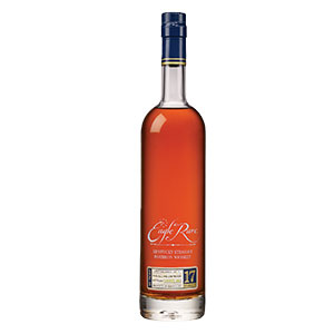 Eagle Rare 17 year old (Buffalo Trace Antique Collection 2021 Release)