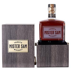 Mister Sam